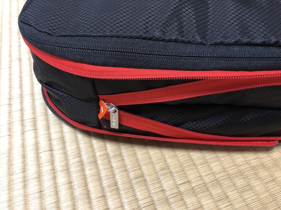 圧縮バッグ おすすめ 収納