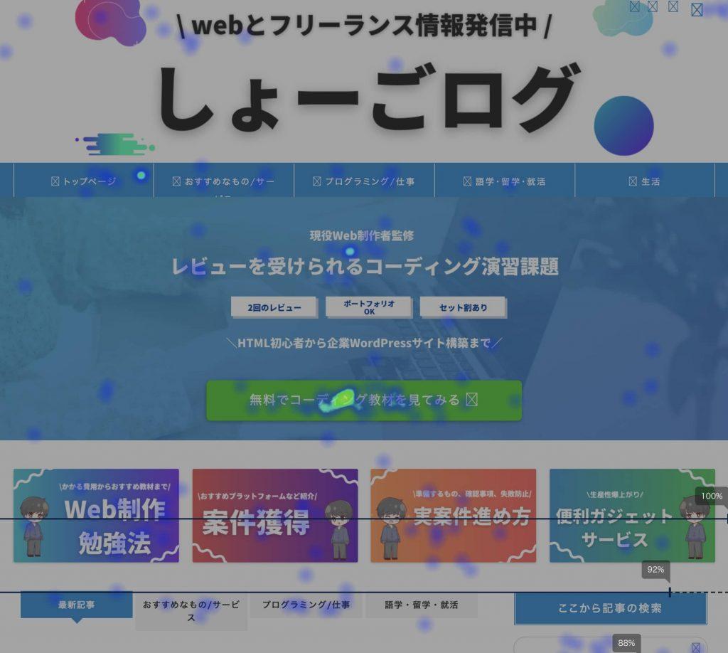 全ブロガーWeb制作者におすすめ!最強のWebサイト分析ツールPtengineを徹底解説!